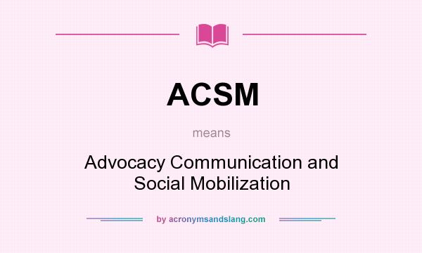 communication advocacy We are committed to the teaching of communication theory and criticism, the development of communication and advocacy skills, the research of communication processes and practices, and the application of generated knowledge about human communication toward the.