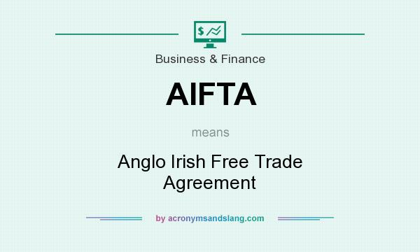 Can I offset losses on Anglo shares against other gains?