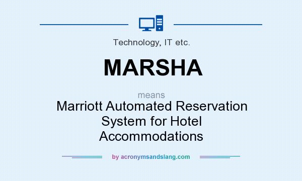 definition of reservation system Booking systems - advanced reservations system for property owners check the reservations booking system live in our demo.