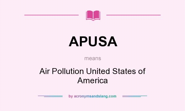 the issues of the air pollutant in the united kingdom These are the main ambient air pollutants and their sources: particulate matter (pm10 and pm25) particulate matter (pm) is a complex pollutant as it contains a variety of components in variable concentrations.