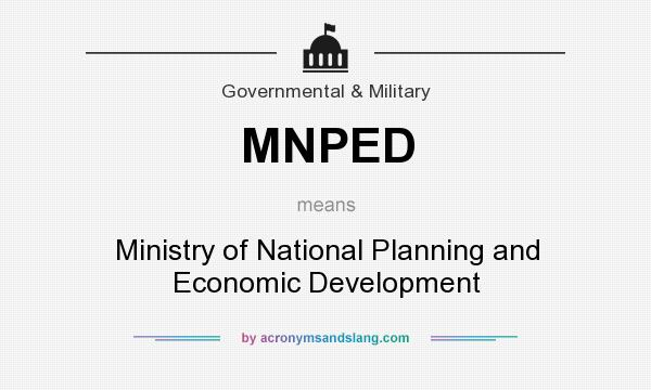 economic planing and development 28th meeting of regional planning council (rpc) of the economic at ministry of planning, development planning commission development.