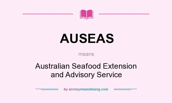 does mean australian