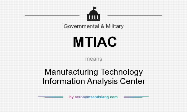 an analysis of the military manufacturing in britain Britain, with its head start in manufacturing, its many world markets, and its dominant navy, would dominate industry for most of the 19th century towards the end of that century, the united states and germany would begin to challenge britain's industrial power.