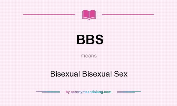 Девушки займутся сексом author message