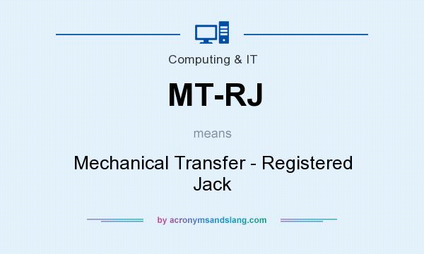 Mt abbreviation