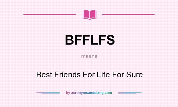 """what does friendship means What does a close friend mean for you the concept """"friendship"""" has a special  significance in the whole society around the world and probably."""