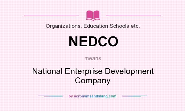 definition of national development National staff development council wwwnsdcorg nsdc definition of professional development (vi) informs ongoing improvements in teaching and student learning and.