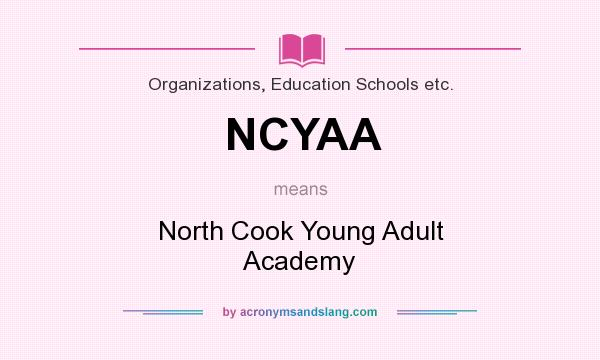 Join. All North cook young adult academy fill