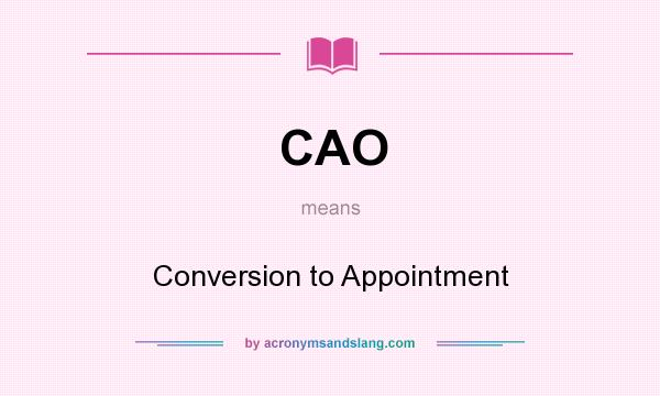 conventional means of communication