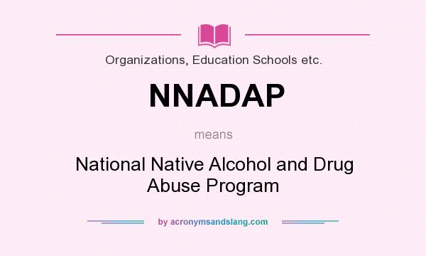 relationship drug and alcohol education curriculum bill