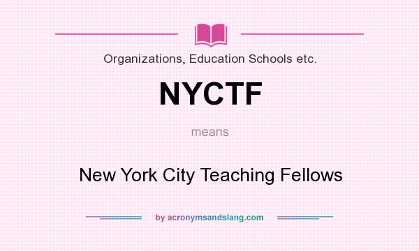 new york city teaching fellows essays Nyc teaching new york teaching fellows essays reload this yelp page and try in need of new york city teaching fellow 2017 new york teaching fellows essay.