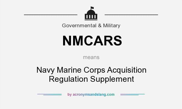 Nmcars