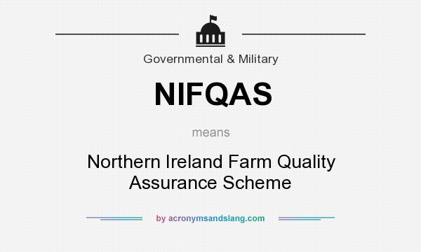 the role of the farm assurance scheme in food safety 'food safety' generally refers to all hazards that may make food injurious to the consumer, while 'quality' includes those attributes that influence the value of a product.