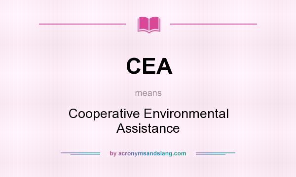 environmental assessment office needed - 600×360