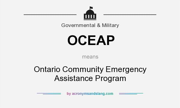 community emergency assistance program Community assistance programs offered by the salvation army in milwaukee county.