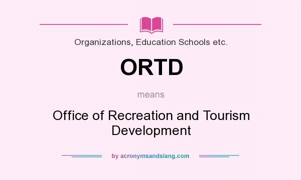 master thesis of rural development Admission open in ma-rd and master of arts in rural development distributed into four semesters along with the 6 credit compulsory thesis at the end.