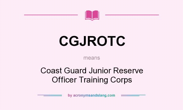 what jrotc has taught me so Jrotc units many, proud schools welcoming military freshman because so many students at that age have jrotc cadets, for example, are taught.
