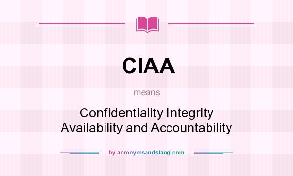 personal integrity essays
