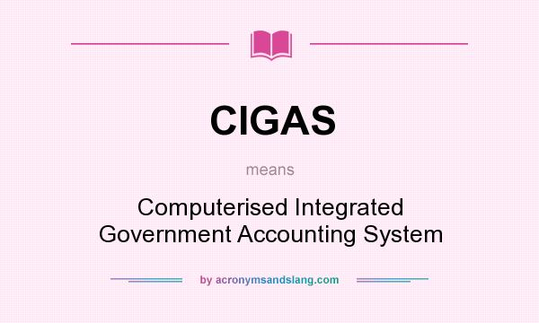 integrated accounting system System of environmental-economic accounting (seea) is a framework to  compile statistics linking environmental statistics to economic statistics seea is.