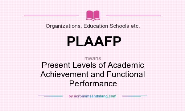 Personality and academic achievement education essay