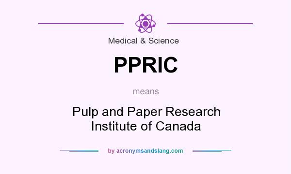 what means research paper Your final research paper must have a thesis it is not simply reporting facts rather, it is making a case, proving a point, using the facts you research to back up your case.