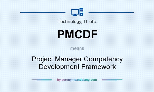 how to build a competency framework