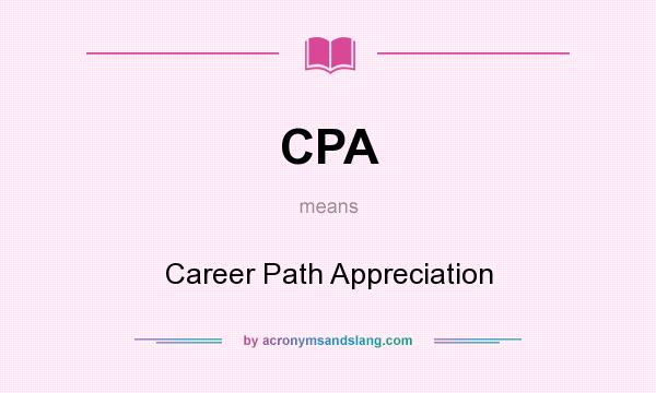 """career path for cpa When considering a career in corporate finance or the capital markets you will often hear people asking, """"should i get a cpa or cfa"""" and """"which is better."""