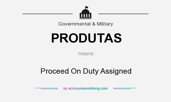 duty assignment During the sdavp, qualified volunteers will be given an opportunity to request first priority assignment to billets in the fy20 special duty assignments or remaining fy19 billets 2 background.