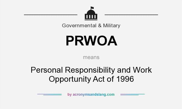 personal responsibility and what that means The power of accepting responsibility  at what the vast majority perceive accepting responsibility to mean they deny personal responsibility.