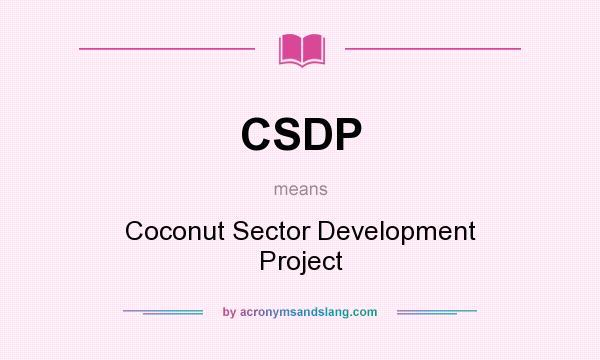 human services professional development plan