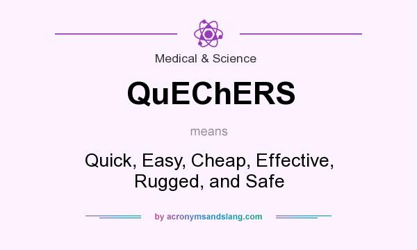 What does safe mean slang