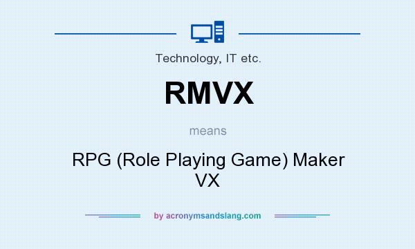 how to make a real life role playing game