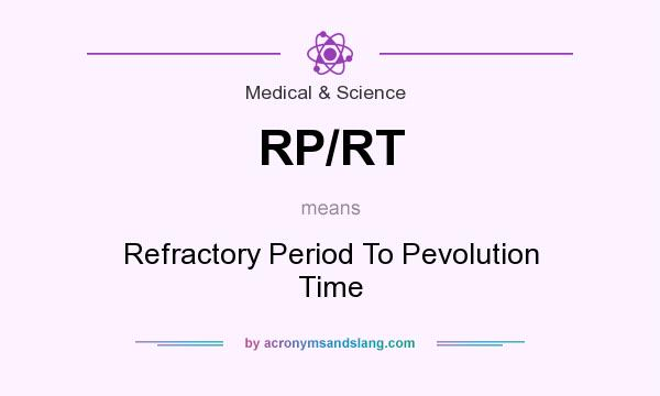 What Does Rt Mean >> What Does Rp Rt Mean Definition Of Rp Rt Rp Rt Stands For
