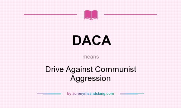 Image Result For Automotive Dictionarya