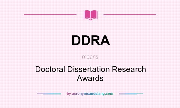 doctoral dissertation definition Your phd thesis: how to plan, draft, revise & edit your thesis findaphd live oxford event & registration the definition of a phd extract from: how to get a phd.
