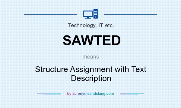 Meaning Of Assignment In Law