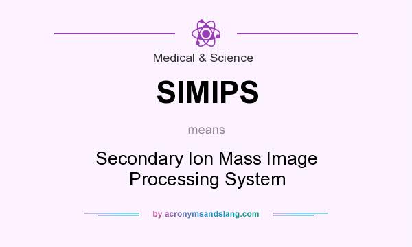 the meaning of images in mass
