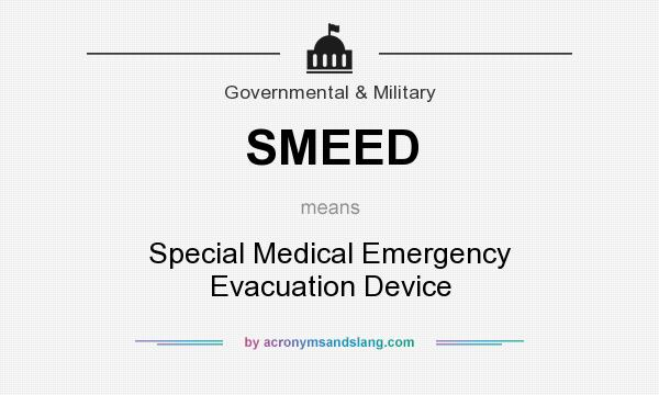 request medical evacuation outline Nra approved ea+ steps in to help you with more than 20 emergency and medical assistance services so you have more time to focus on your recovery and not on costs some of our key services include: emergency medical evacuation, transportation after stabilization and assistance for companions.