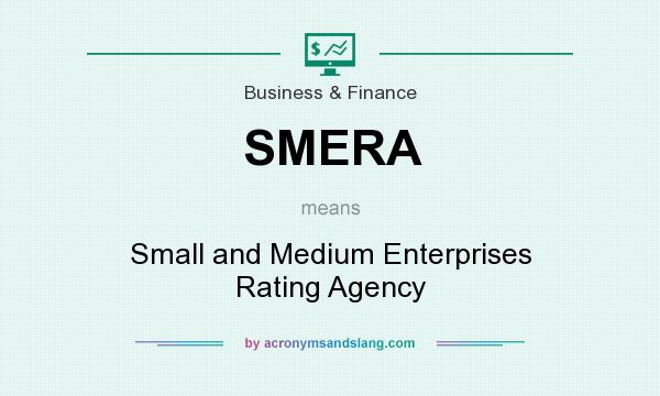 definitions for small and medium enterprises A micro-enterprise (or microenterprise) is generally defined as a small business employing nine people or fewer, and having a balance sheet or turnover less than a certain amount (eg €2 million or php 3 million) the terms microenterprise and microbusiness have the same meaning, though traditionally when referring to a small business financed by microcredit the term microenterprise.