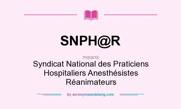 tarif anesthesiste