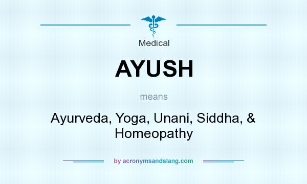 CONTACT DETAILS OF AYUSH DOCTOR OF BIHAR