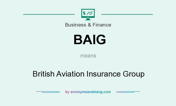 the value of aviation insurance Start studying aviation insurance and risk management learn vocabulary, terms, and more with flashcards, games, and other study tools.