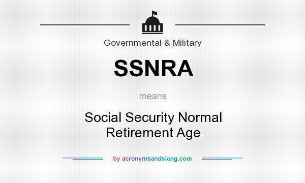 the new definition of normal in society A word made up by this corrupt society so they could single out and attack those who are different.