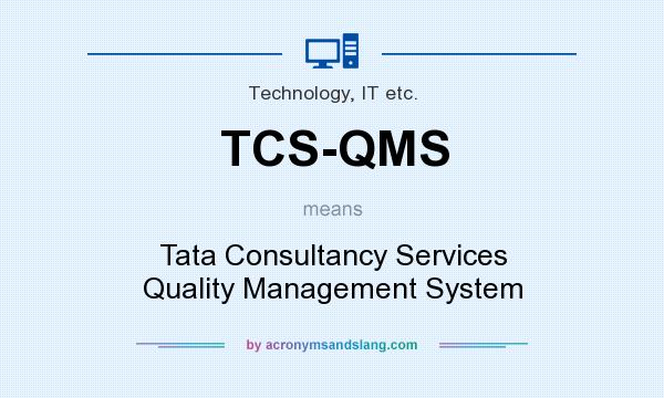 tcs compensation management 9 reviews of tcs management tcs is managing my property at cityview they are super responsive and courteous gaurav is very nice.