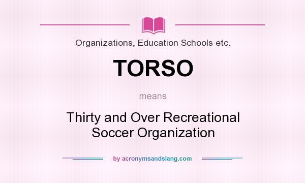Thirty One Trunk Organization