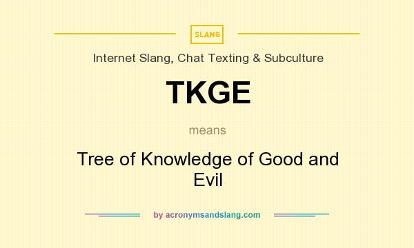 the scope and definition of evil essay Choosing a definition is a key step in writing a definition essay  individual that the battle between good and evil  the scope to include student.