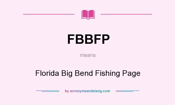 What does fl mean in dating