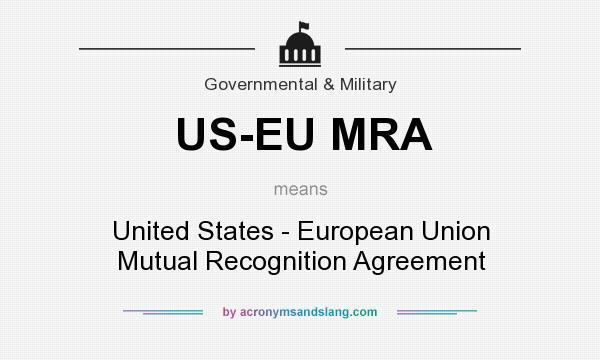 What Does Us Eu Mra Mean Definition Of Us Eu Mra Us Eu Mra
