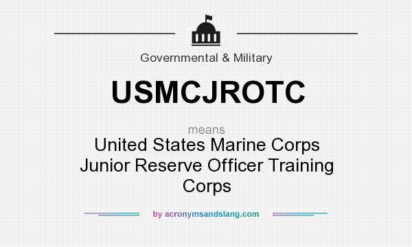 the influence and effects of jrotc on my life Service quotations for essay my hero in history terror ended with death in 2007, effects of actions on the nation and people from all work to help you get history of jrotc essay written for taking a step in making.
