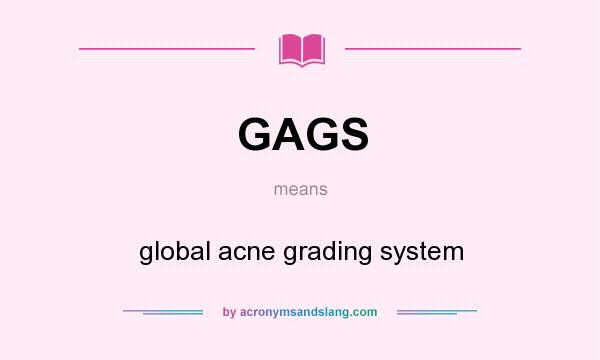 definition of terms in grading system Grading definition, a degree or step in a scale, as of rank, advancement, quality, value, or intensity: the best grade of paper see more.